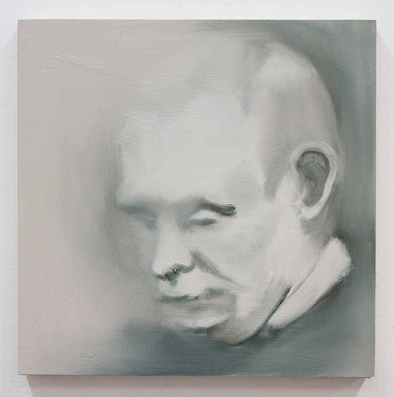 Bartosz Beda, rasputin europanic, paintings for sale, original artworks