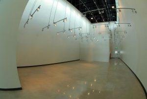 solo exhibition, bartosz beda