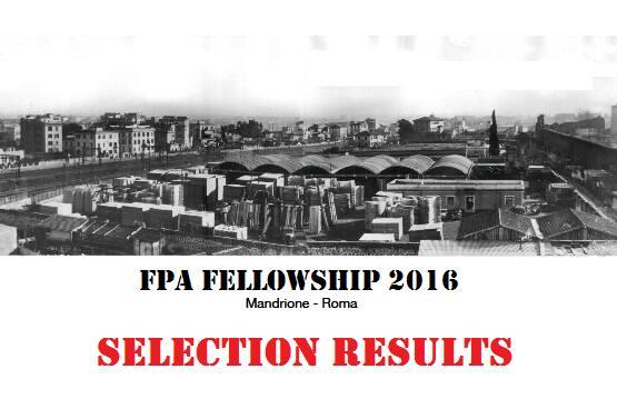 fellowship in rome, italy, bartosz beda, polish artist